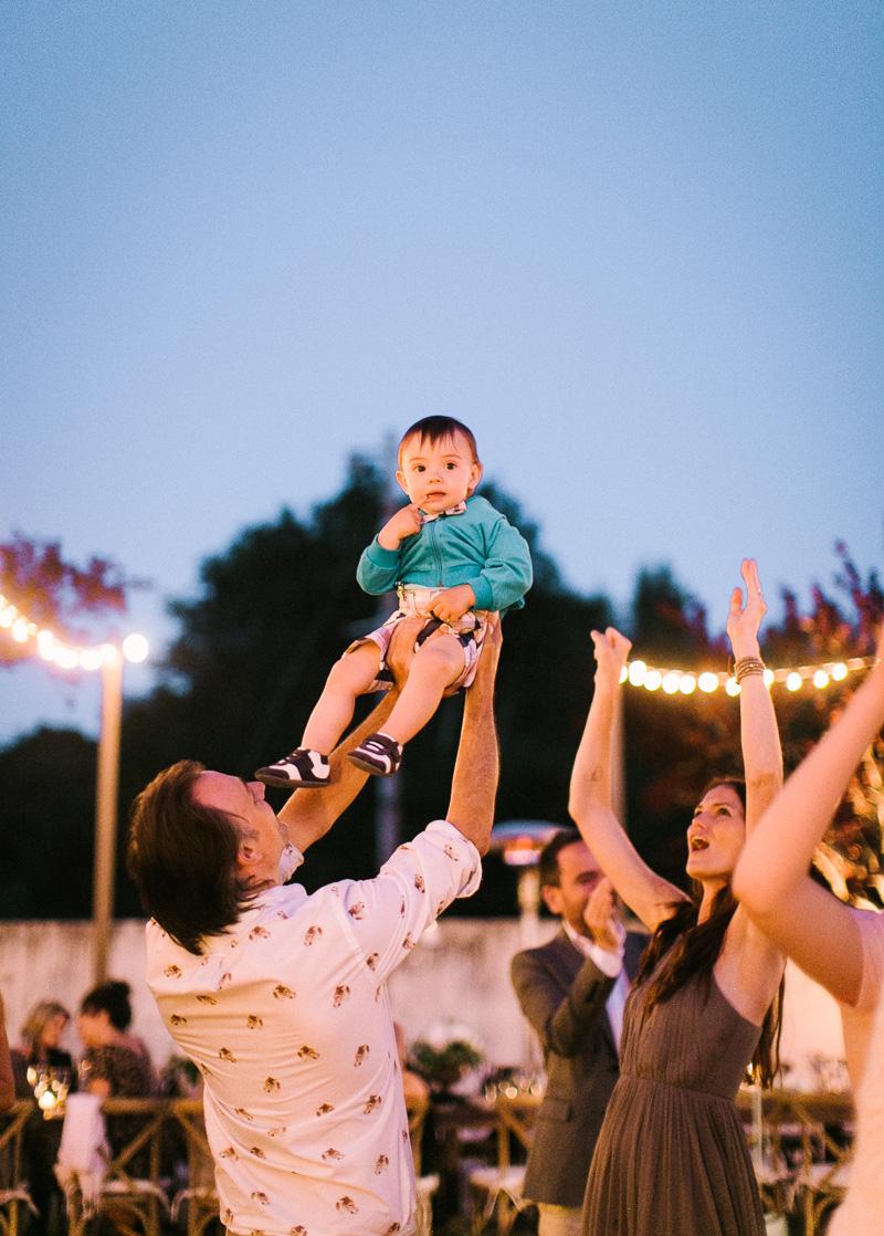 Bay Area film wedding photographer-photo-116.jpg