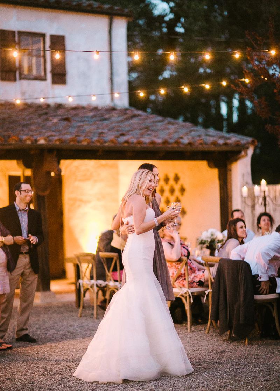 Bay Area film wedding photographer-photo-111.jpg