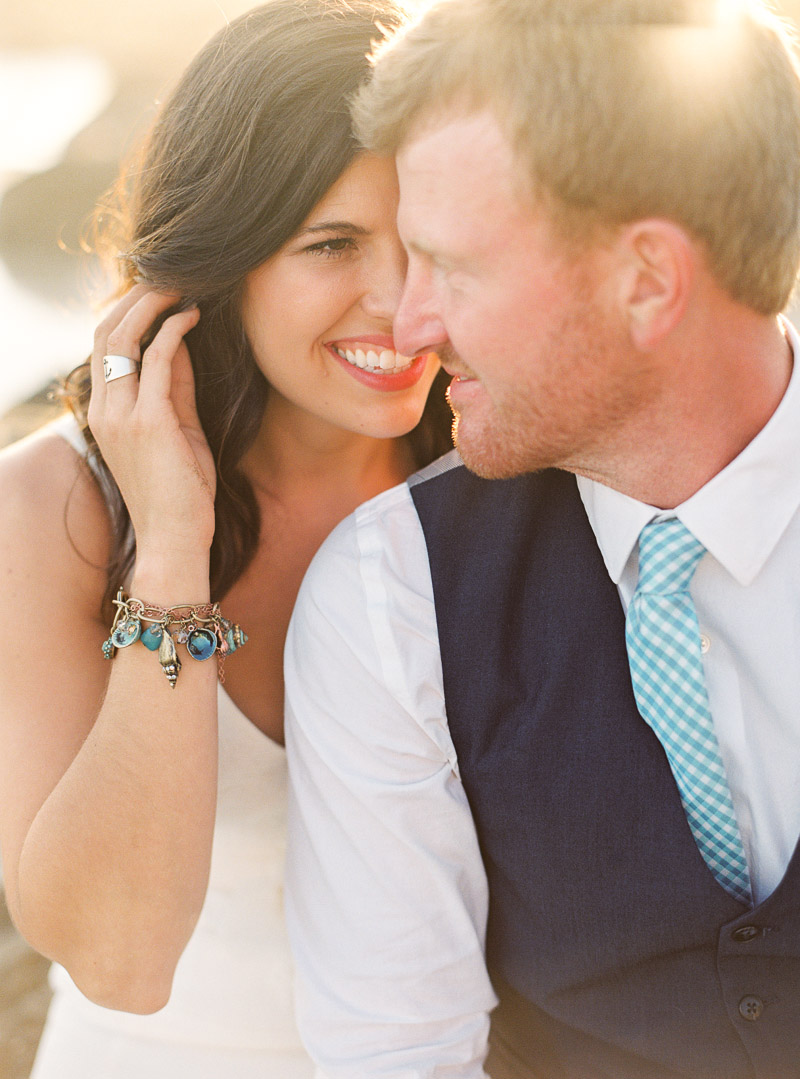 Big Sur wedding photographer-photo-1.jpg