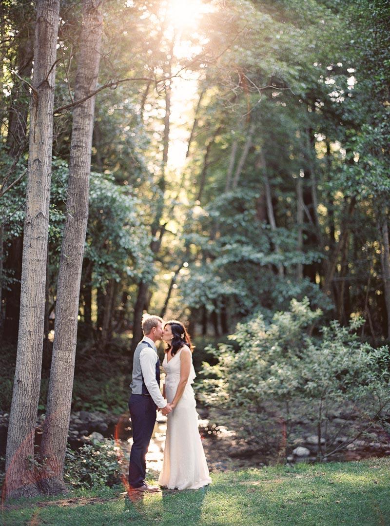 Big Sur wedding photographer-photo-6.jpg