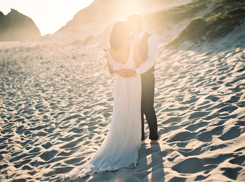 Big Sur wedding photographer-photo-5.jpg