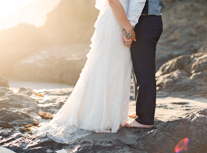Big Sur wedding photographer-photo-14.jpg