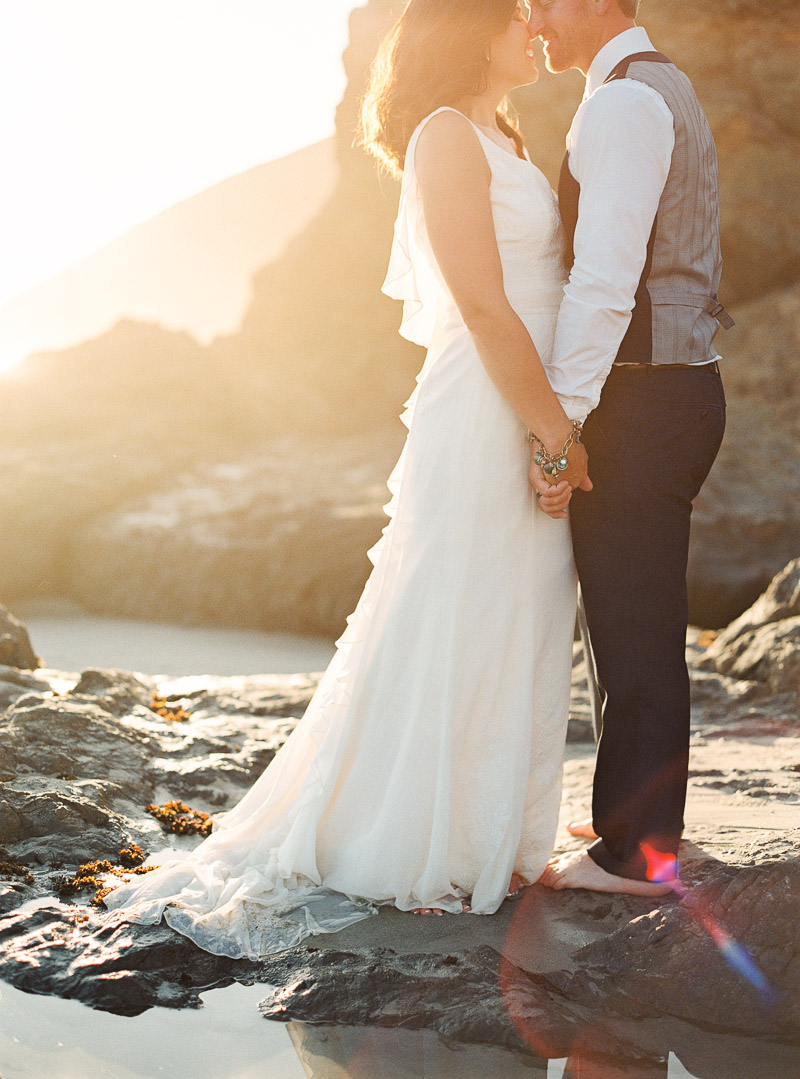 Big Sur wedding photographer-photo-16.jpg