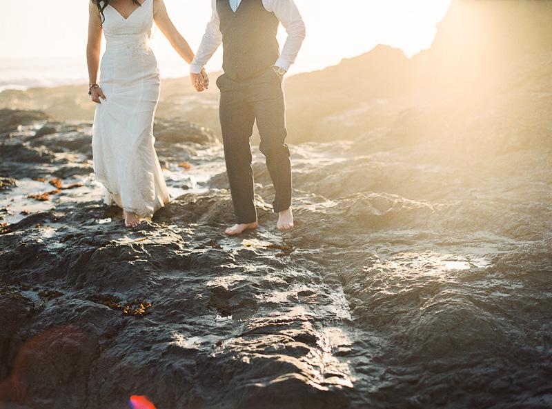 Big Sur wedding photographer-photo-18.jpg