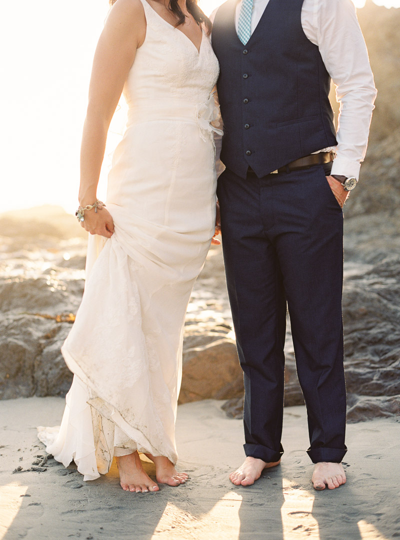 Big Sur wedding photographer-photo-21.jpg