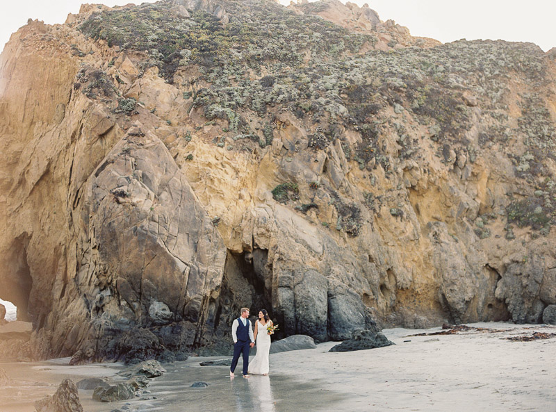 Big Sur wedding photographer-photo-24.jpg