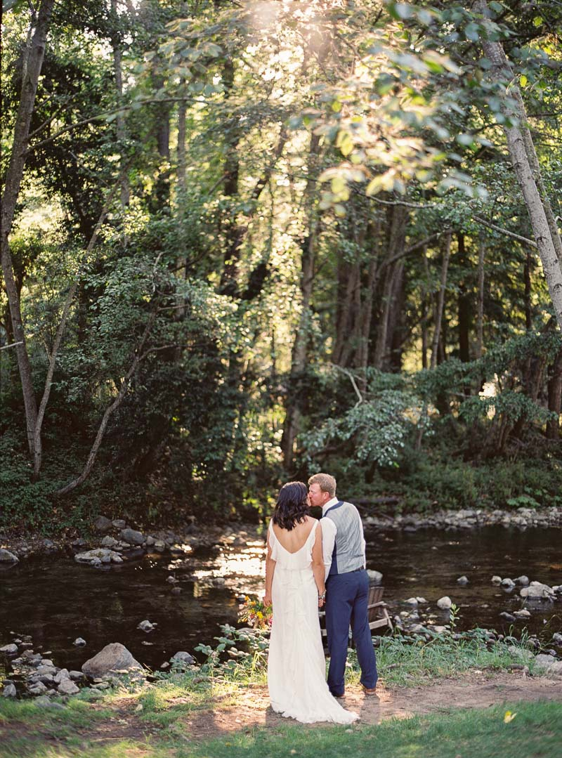 Big Sur wedding photographer-photo-25.jpg