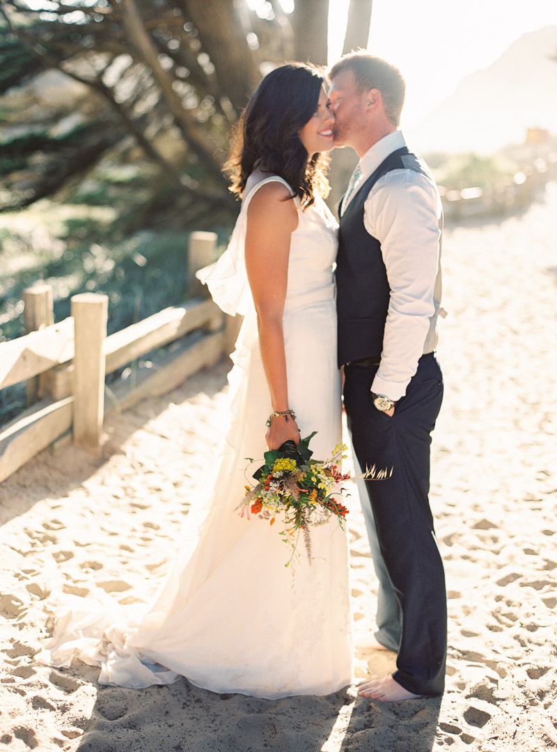 Big Sur wedding photographer-photo-30.jpg