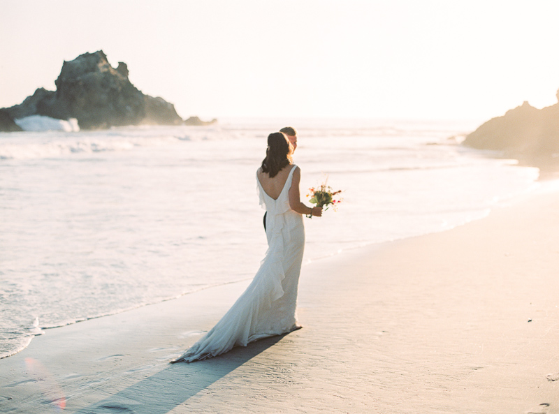 Big Sur wedding photographer-photo-36.jpg