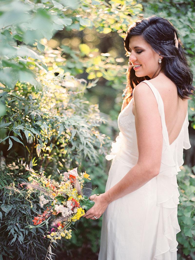 Big Sur wedding photographer-photo-41.jpg