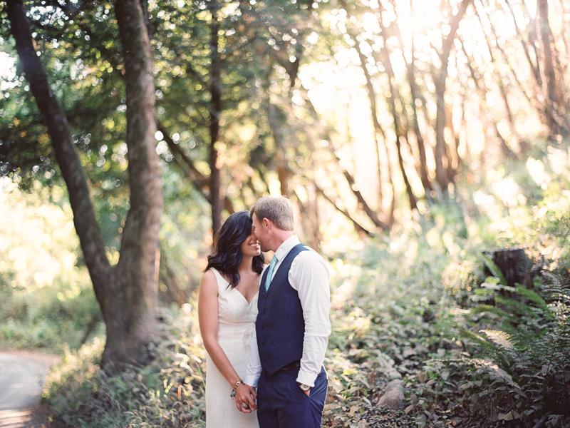 Big Sur wedding photographer-photo-42.jpg
