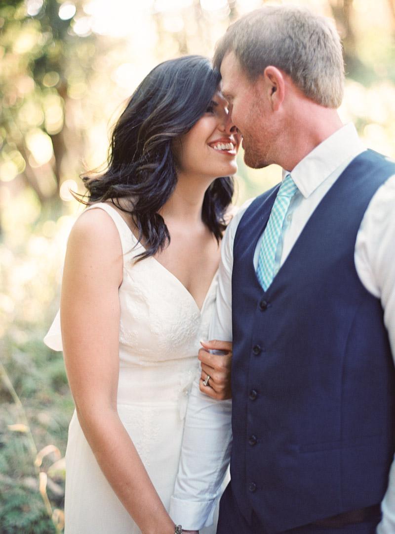 Big Sur wedding photographer-photo-43.jpg