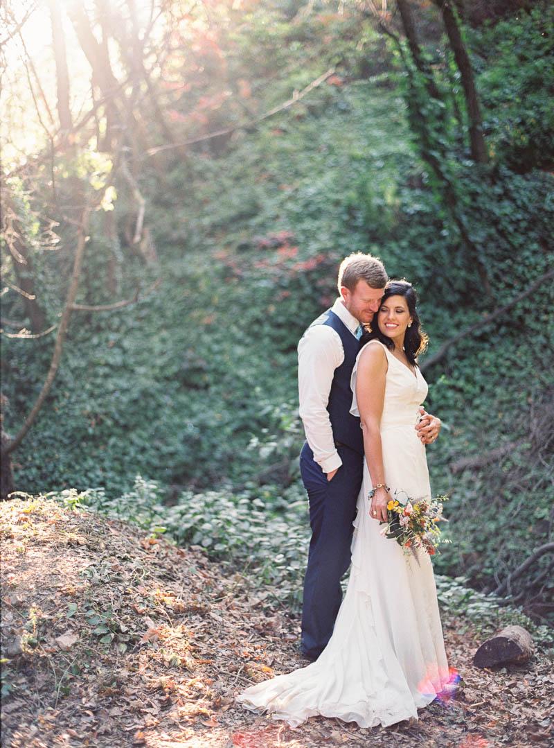 Big Sur wedding photographer-photo-44.jpg