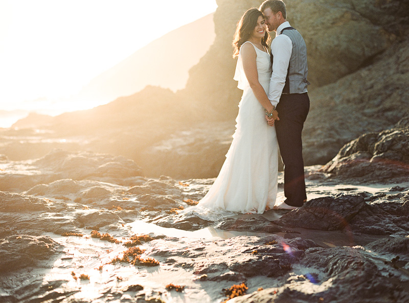 Big Sur wedding photographer-photo-45.jpg