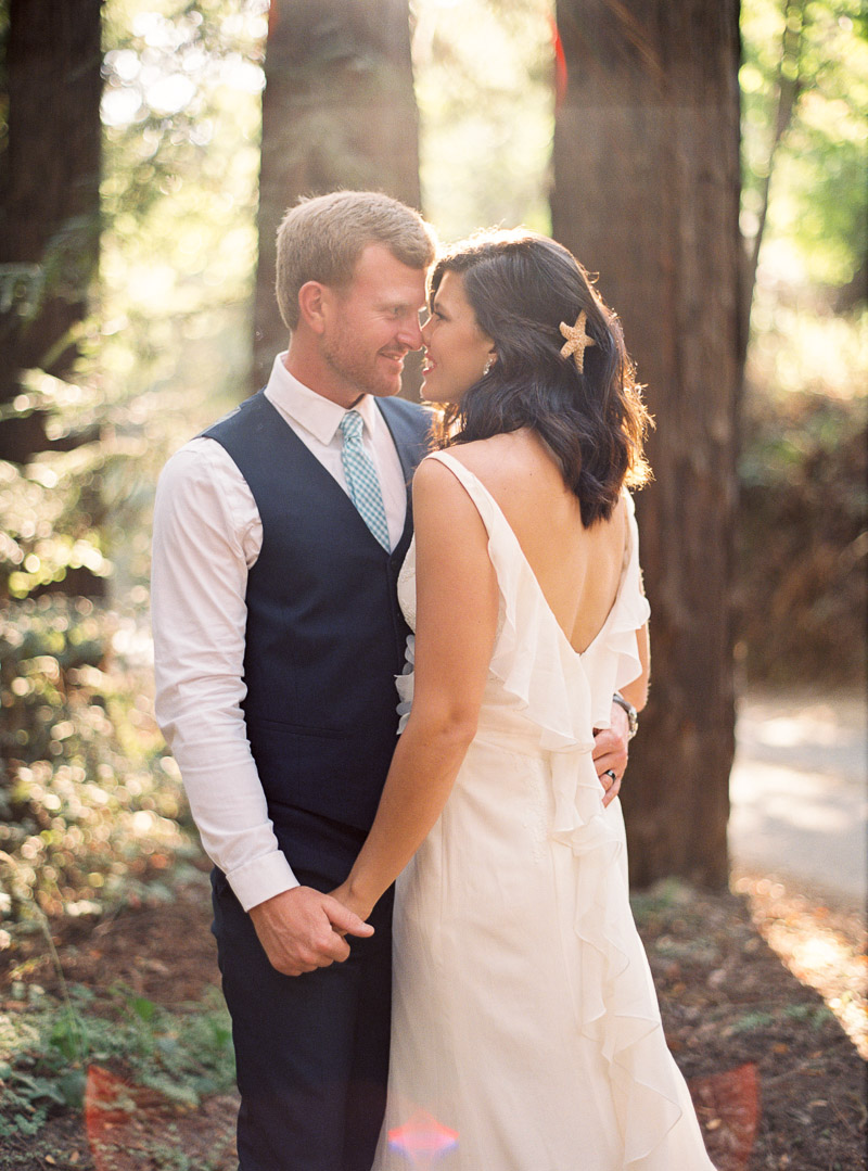 Big Sur wedding photographer-photo-46.jpg