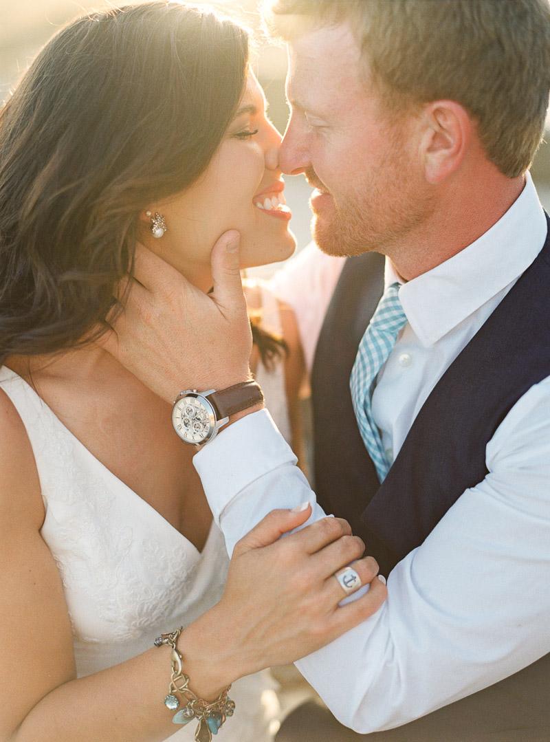 Big Sur wedding photographer-photo-47.jpg