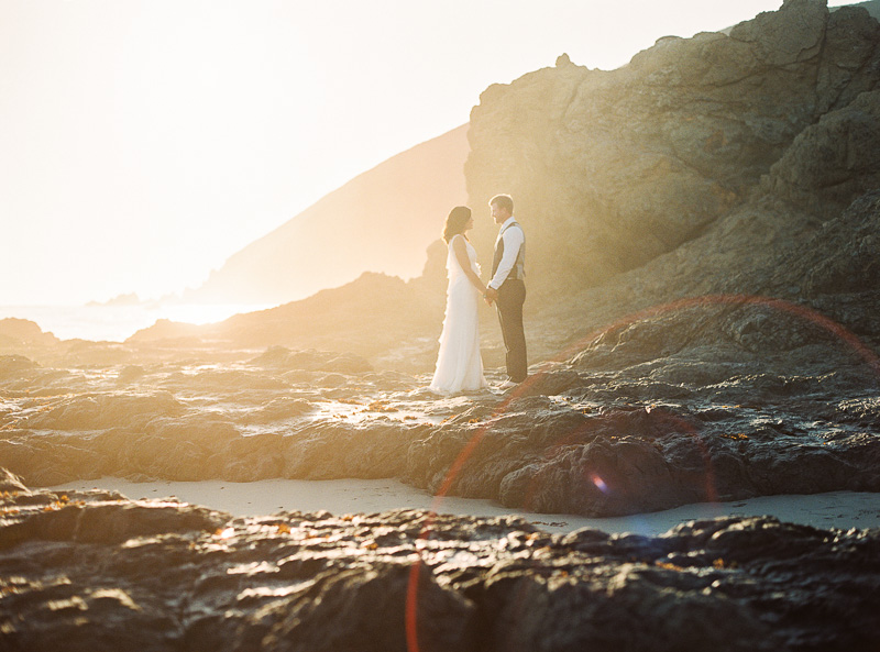 Big Sur wedding photographer-photo-49.jpg