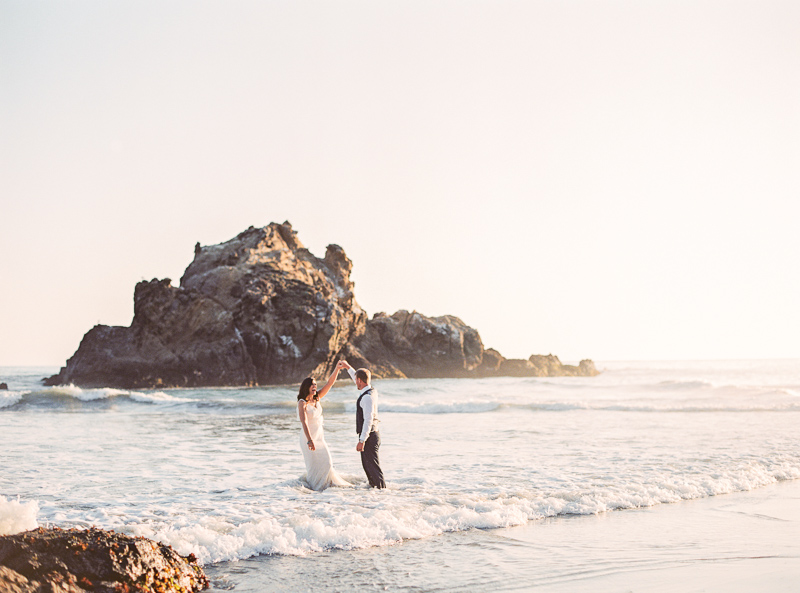 Big Sur wedding photographer-photo-52.jpg