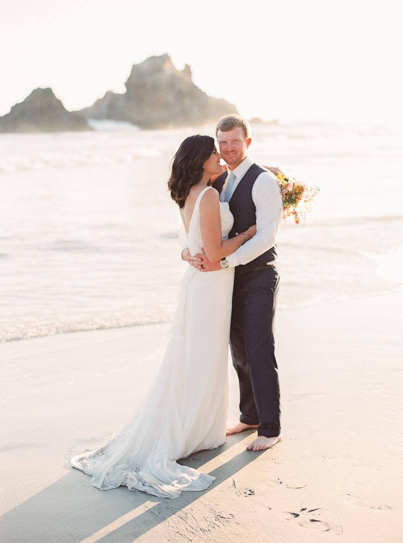 Big Sur wedding photographer-photo-57.jpg