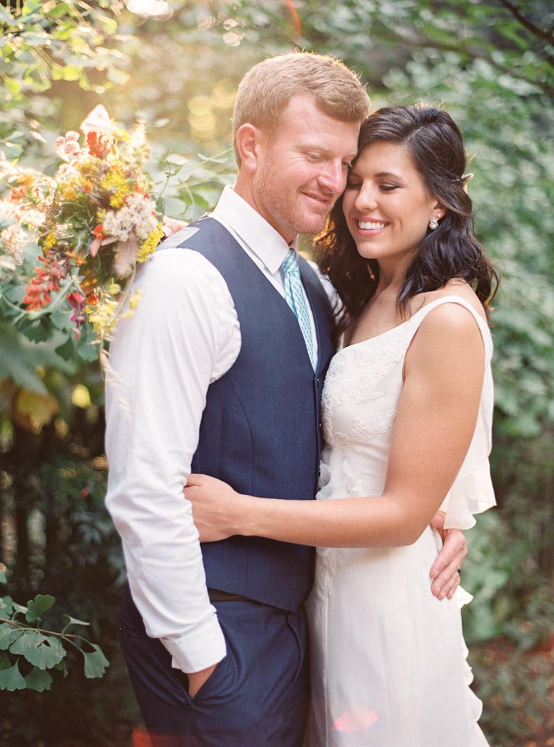 Big Sur wedding photographer-photo-59.jpg