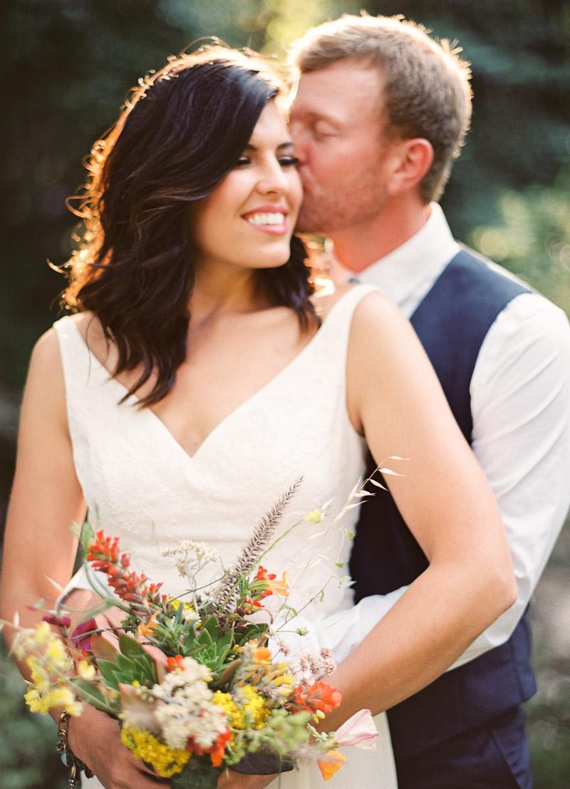 Big Sur wedding photographer-photo-61.jpg