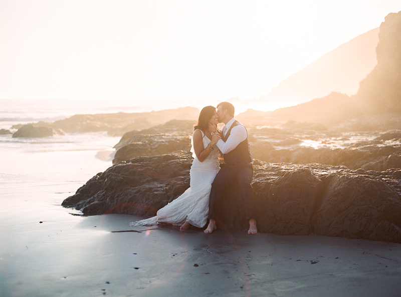 Big Sur wedding photographer-photo-69.jpg