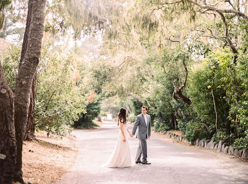 Carmel wedding photographer-photo-6.jpg