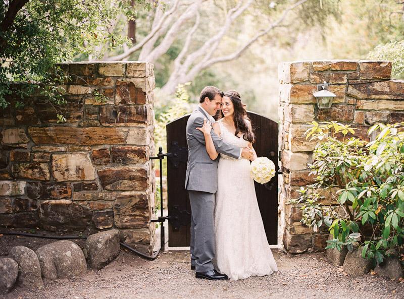 Carmel wedding photographer-photo-8.jpg