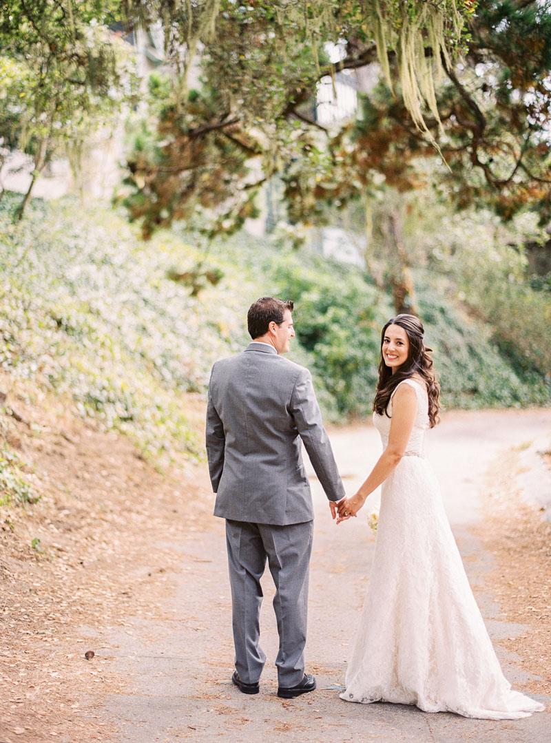 Carmel wedding photographer-photo-9.jpg