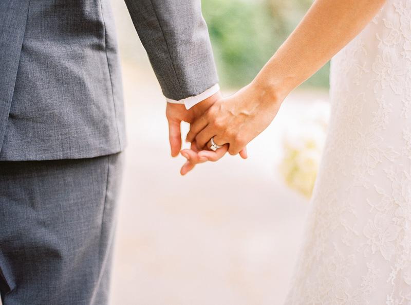 Carmel wedding photographer-photo-15.jpg