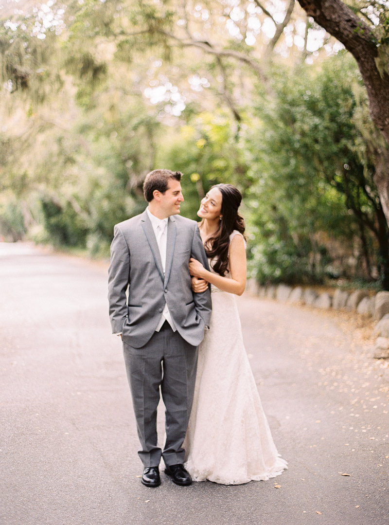 Carmel wedding photographer-photo-16.jpg