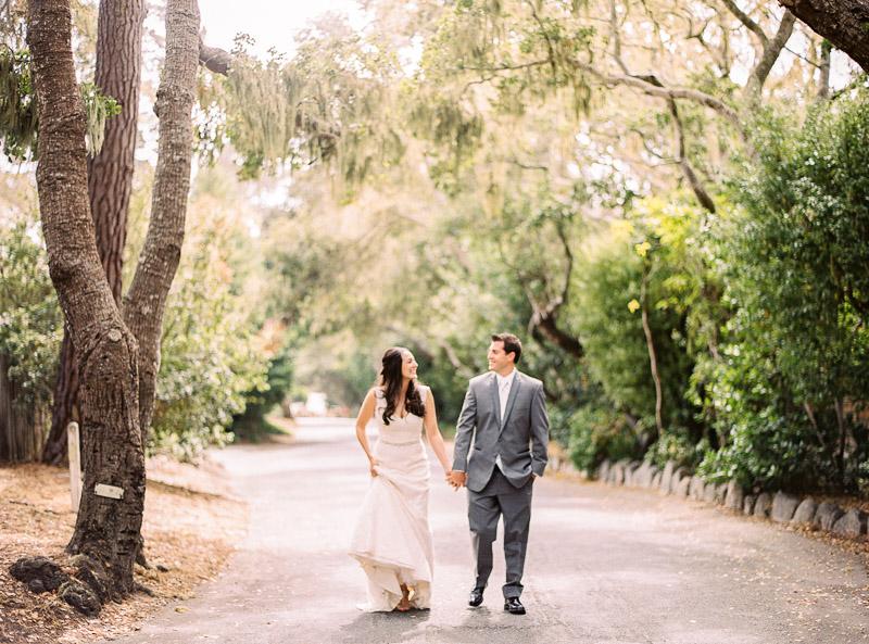 Carmel wedding photographer-photo-19.jpg