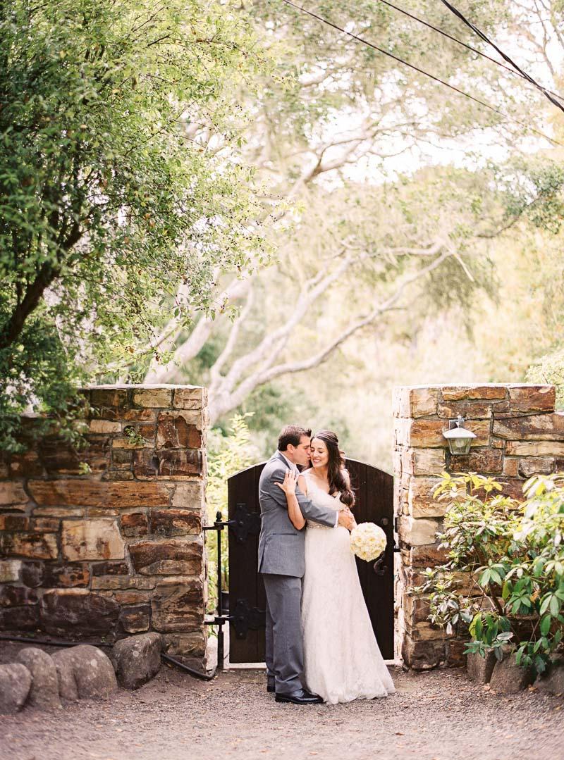 Carmel wedding photographer-photo-26.jpg