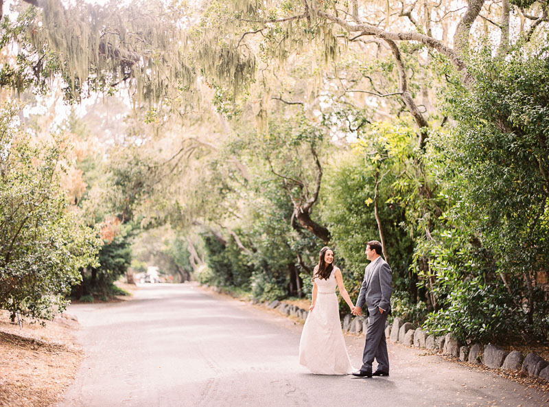 Carmel wedding photographer-photo-33.jpg