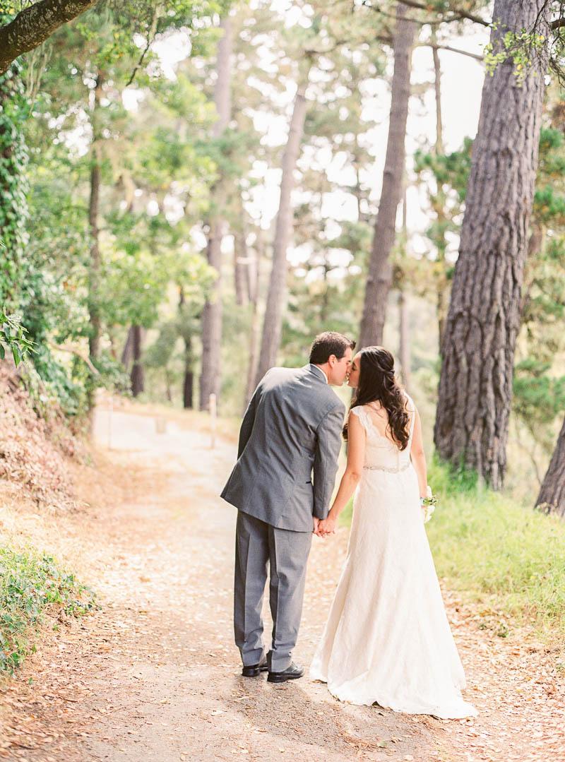Carmel wedding photographer-photo-35.jpg