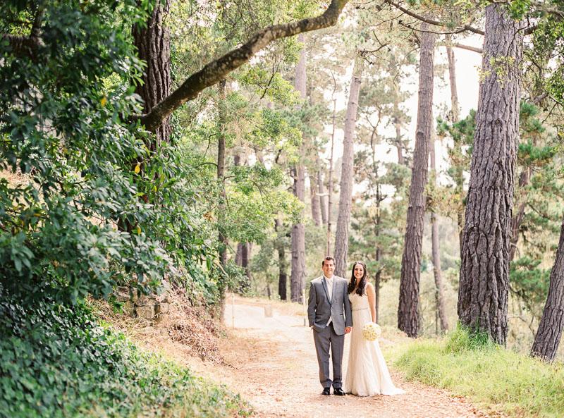 Carmel wedding photographer-photo-37.jpg