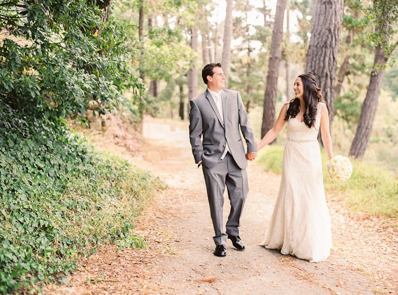 Carmel wedding photographer-photo-39.jpg