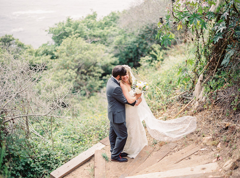 Big Sur wedding photographer-photo-13.jpg