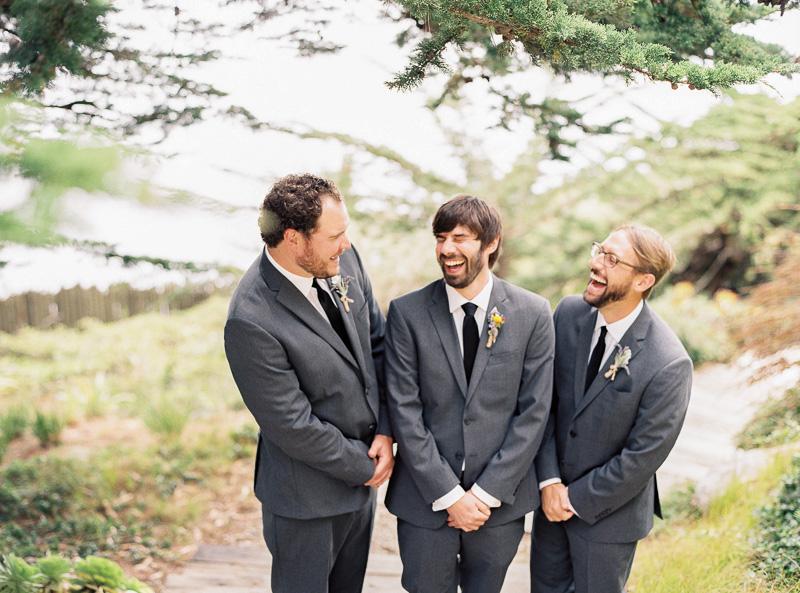 Big Sur wedding photographer-photo-15.jpg