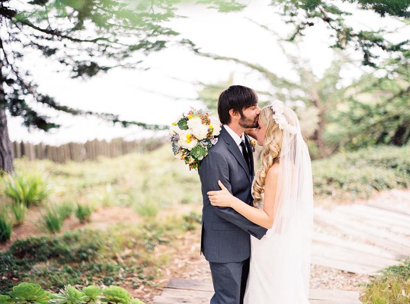Big Sur wedding photographer-photo-21.jpg