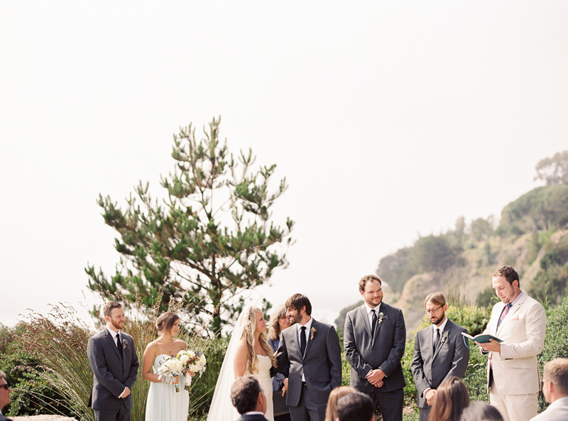 Big Sur wedding photographer-photo-42.jpg