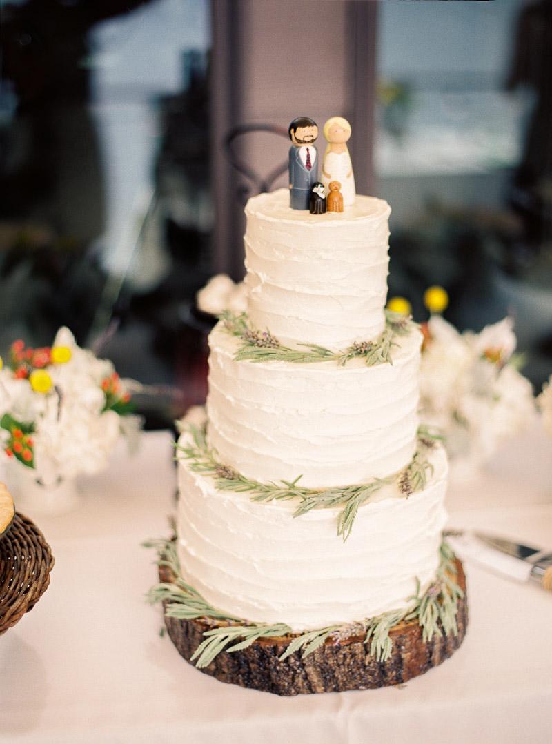Big Sur wedding photographer-photo-49.jpg