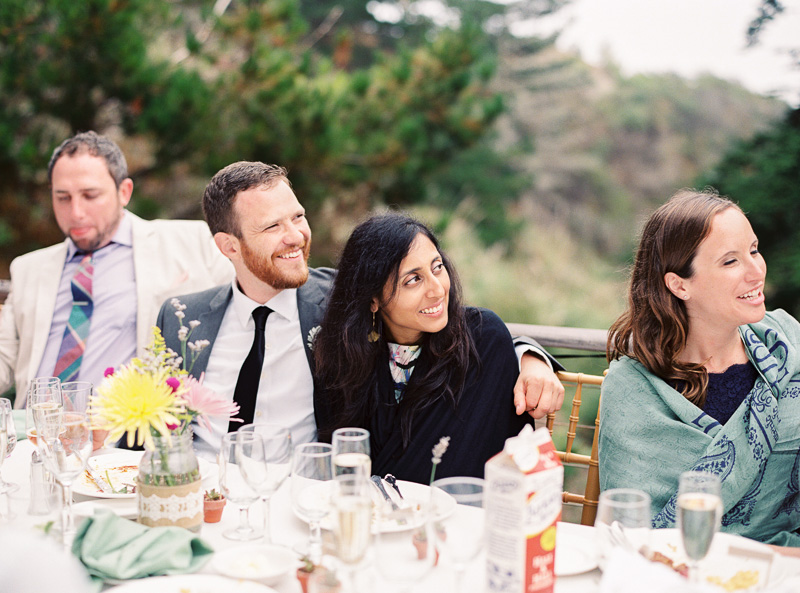 Big Sur wedding photographer-photo-58.jpg