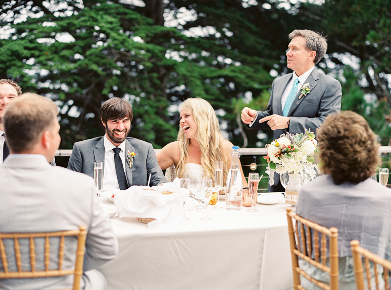 Big Sur wedding photographer-photo-63.jpg