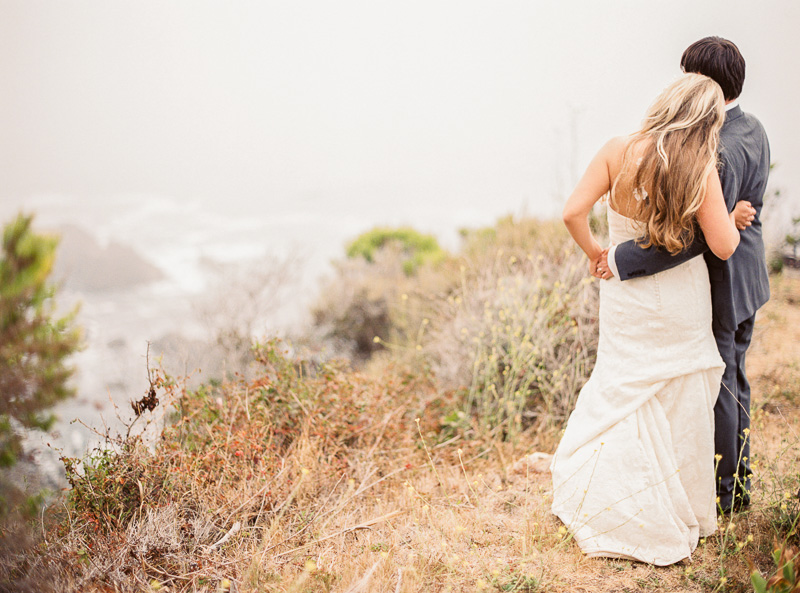 Big Sur wedding photographer-photo-78.jpg