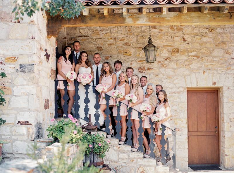 Carmel wedding photographer-photo-13.jpg