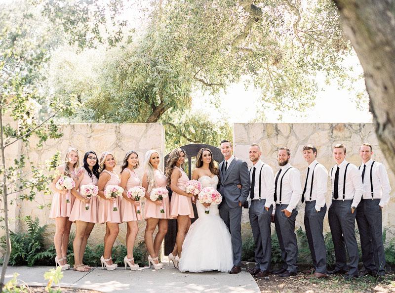 Carmel wedding photographer-photo-18.jpg