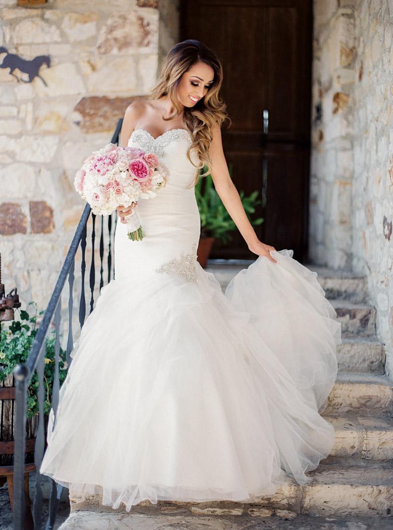 Carmel wedding photographer-photo-17.jpg