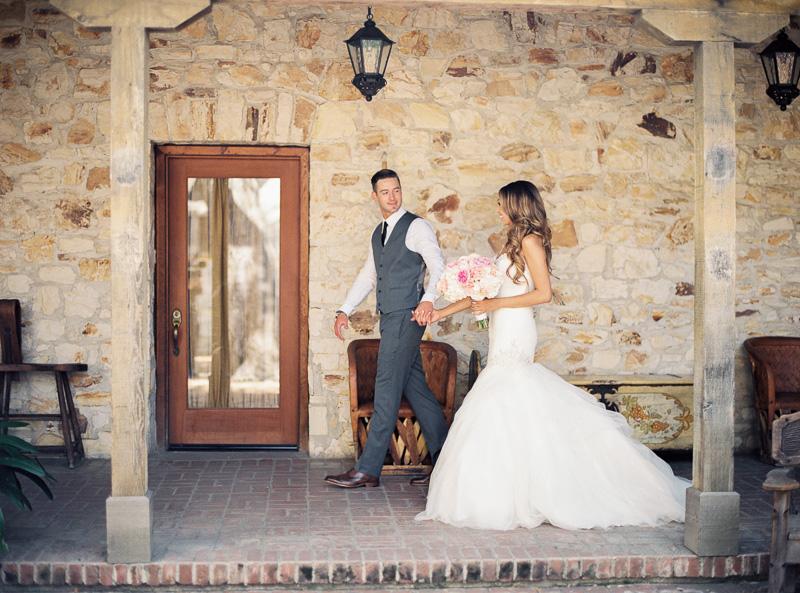 Carmel wedding photographer-photo-21.jpg