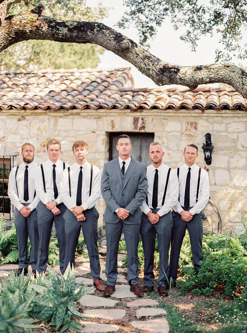 Carmel wedding photographer-photo-20.jpg